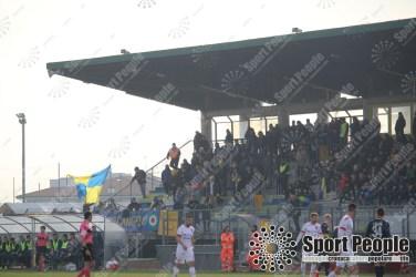 Santarcangelo-Padova-Serie-C-2017-18-11