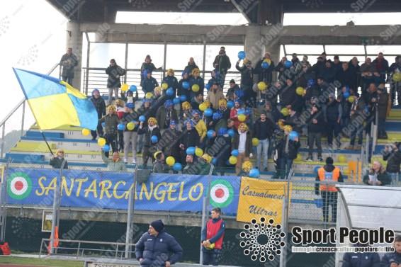 Santarcangelo-Padova-Serie-C-2017-18-Poggi-01
