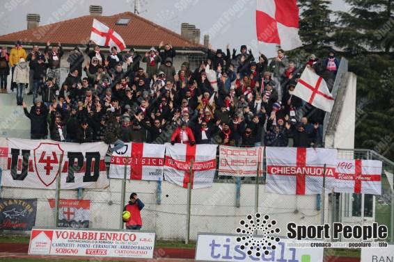 Santarcangelo-Padova-Serie-C-2017-18-Poggi-02