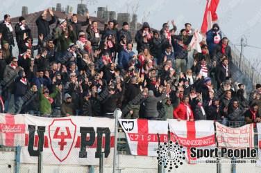 Santarcangelo-Padova-Serie-C-2017-18-Poggi-06