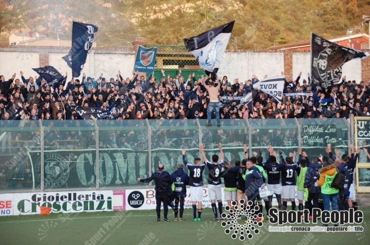 Sarnese-Cavese-Serie-D-2017-18-01