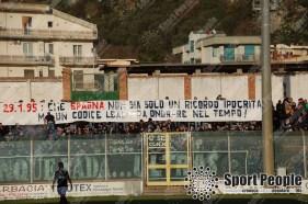 Sarnese-Cavese-Serie-D-2017-18-22