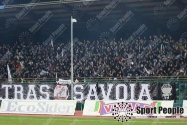 Savoia-Nola-Coppa-Italia-Eccellenza-2017-18-02