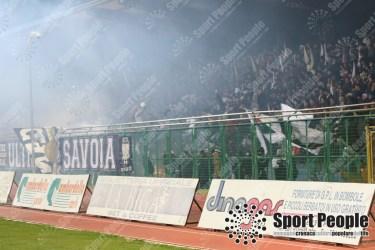 Savoia-Nola-Coppa-Italia-Eccellenza-2017-18-07