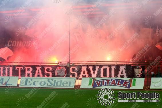 Savoia-Nola-Coppa-Italia-Eccellenza-2017-18-11