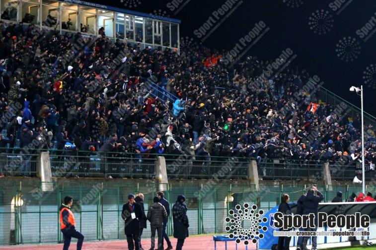 Savoia-Nola-Coppa-Italia-Eccellenza-2017-18-21