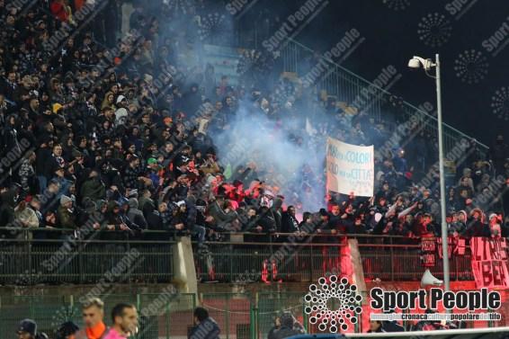 Savoia-Nola-Coppa-Italia-Eccellenza-2017-18-23