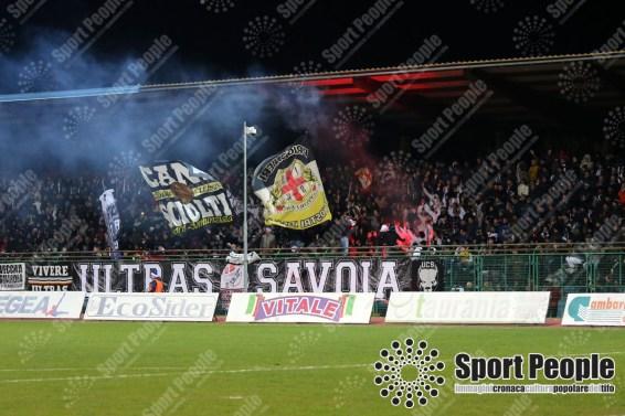 Savoia-Nola-Coppa-Italia-Eccellenza-2017-18-24