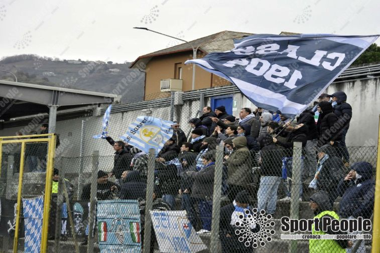 Sestri-Levante-Sanremese-Serie-D-02