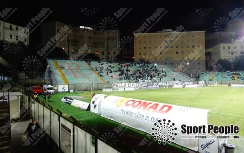 Siena-Carrarese-Serie-C-2017-18-02
