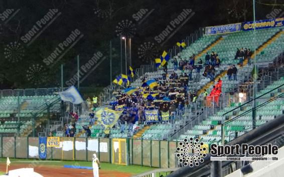 Siena-Carrarese-Serie-C-2017-18-10