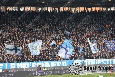 Spal-Inter-Serie-A-2017-18-05