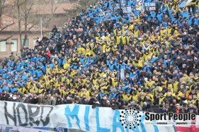 Spal-Inter-Serie-A-2017-18-20