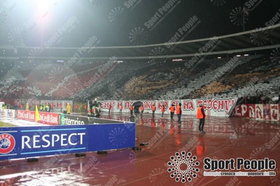 Stella-Rossa-CSKA-Mosca-Europa-League-2017-18-11