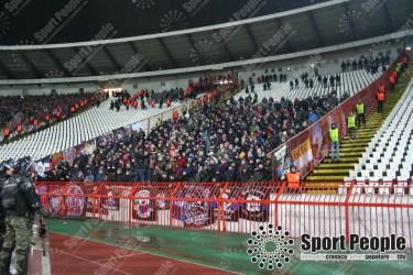 Stella-Rossa-CSKA-Mosca-Europa-League-2017-18-27