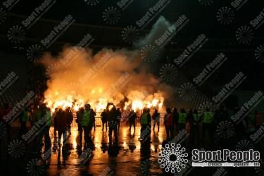 Stella-Rossa-CSKA-Mosca-Europa-League-2017-18-34