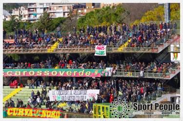 Ternana-Virtus-Entella-Serie-B-2017-18-09