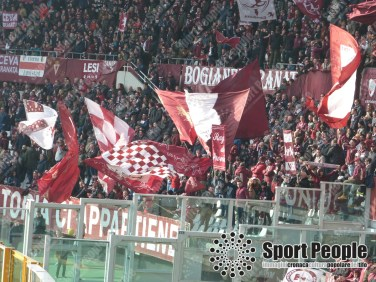 Torino-Udinese-Serie-A-2017-18-02