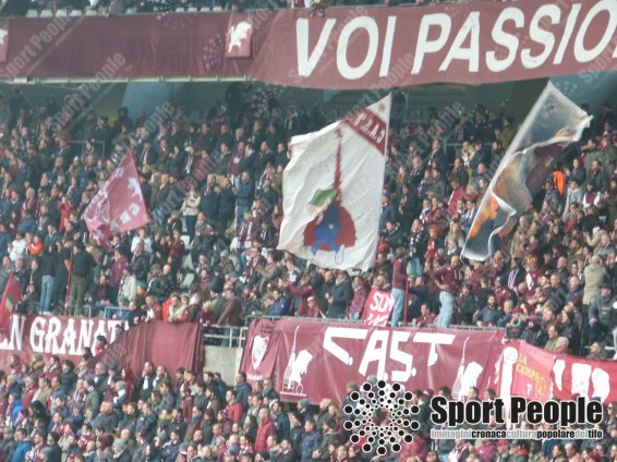 Torino-Udinese-Serie-A-2017-18-27