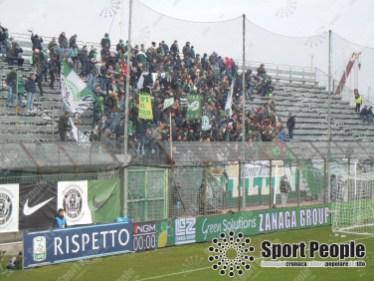 Venezia-Avellino-Serie-B-2017-18-04
