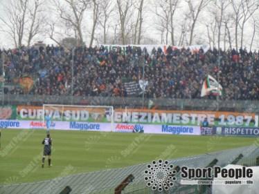 Venezia-Avellino-Serie-B-2017-18-09