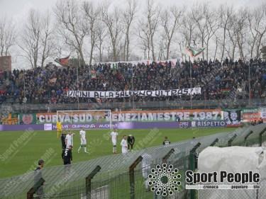 Venezia-Avellino-Serie-B-2017-18-14