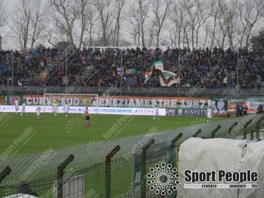 Venezia-Avellino-Serie-B-2017-18-15