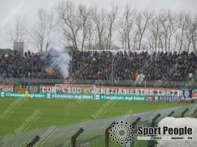 Venezia-Avellino-Serie-B-2017-18-18