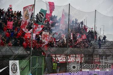 Venezia-Bari-Serie-B-2017-18-05