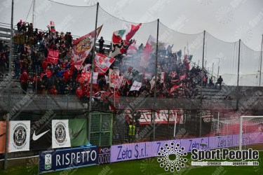 Venezia-Bari-Serie-B-2017-18-08