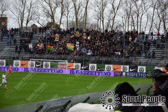 Venezia-Bari-Serie-B-2017-18-11