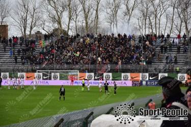 Venezia-Bari-Serie-B-2017-18-15