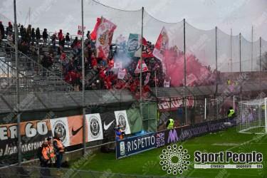 Venezia-Bari-Serie-B-2017-18-19