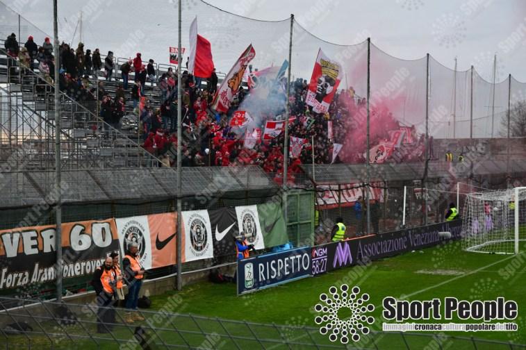 Venezia-Bari-Serie-B-2017-18-21