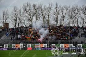 Venezia-Bari-Serie-B-2017-18-27