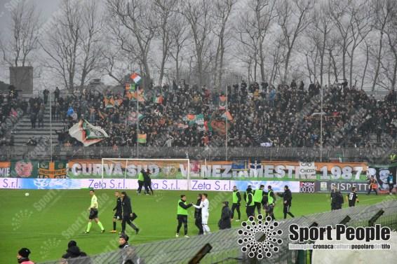 Venezia-Cesena-Serie-B-2017-18-11