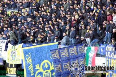 Verona-Roma-Serie-A-2017-18-09