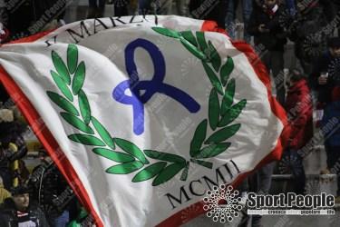 Vicenza-Reggiana-Serie-C-2017-18-10