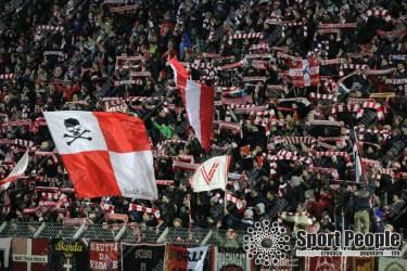 Vicenza-Reggiana-Serie-C-2017-18-201
