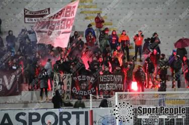 Vicenza-Reggiana-Serie-C-2017-18-23