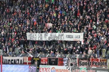 Vicenza-Reggiana-Serie-C-2017-18-244