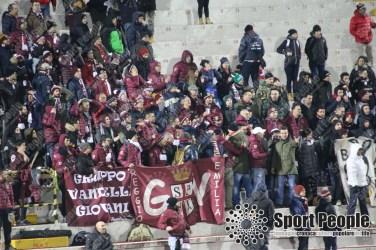 Vicenza-Reggiana-Serie-C-2017-18-248