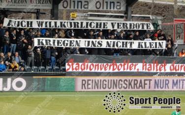 Altach-Rapid-Vienna-Bundesliga-Austria-2017-18-11