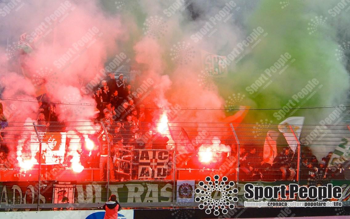 Altach-Rapid-Vienna-Bundesliga-Austria-2017-18-20