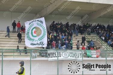 Bitonto-Fasano-Eccellenza-Puglia-2017-18-05