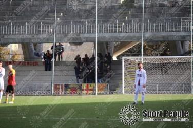 Campobasso-Recanatese (15)
