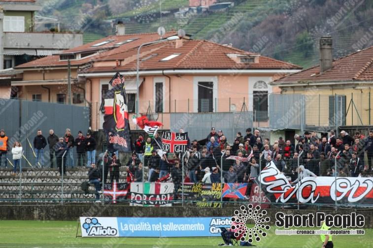 Carrarese-Lucchese (9)