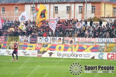 Casertana-Cosenza-Serie-C-2017-18-03