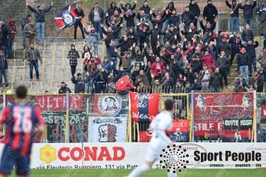 Casertana-Cosenza-Serie-C-2017-18-07