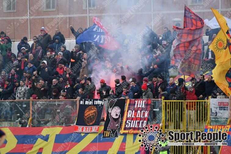 Casertana-Cosenza-Serie-C-2017-18-13